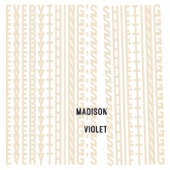 Madison Violet - Second Hand Fiction