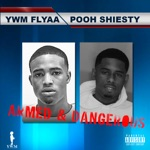 songs like Armed & Dangerous (feat. Pooh Shiesty)