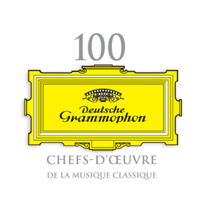 Multi-interprètes - Les 100 chefs-d'oeuvre de la musique classique