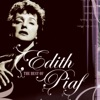 The Best of Édith Piaf