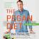 Dr Mark Hyman MD - The Pegan Diet