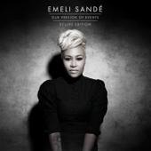 Read All About It, Pt. III - Emeli Sandé