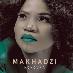 Makhadzi - My Love feat. Master KG, Prince Benza