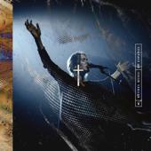 Lagu mp3  Bethel Music  -  baru, download lagu terbaru