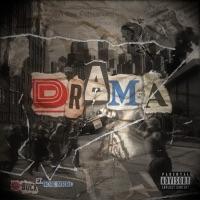 Drama! - G - BUCK - BOK NERO