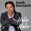 Henk Bernard - Hola Hola kunstwerk