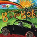 Bob Marley & The Wailers - Wake Up and Live, Pt. 1