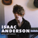 Isaac Anderson Moving Mountains (Spare Room Session) - Isaac Anderson