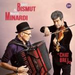 Gabriel Bismut & Maurizio Minardi - Marcello