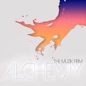 The Muzik Firm - Alchemy