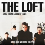 THE LOFT - Mad Old Woman Mad Old Man