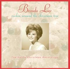Rockin' Around the Christmas Tree (Single)