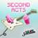 Second Acts - We Are Scientists