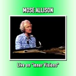 Mose Allison - City Home