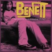 Benett - Don't Mention Disco