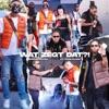Icon Wat Zegt Dat?! (feat. Young Ellens) - Single
