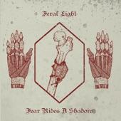 Feral Light - Spirit Inanimate
