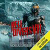 Nicholas Sansbury Smith - Hell Divers VII: Warriors: The Hell Divers Series, Book 7 (Unabridged)  artwork