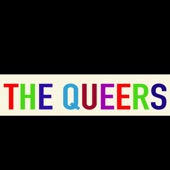 The Queers - Bubblegum Girl