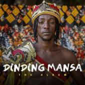 Kanoo (feat. Barhama) - ST da Gambian Dream
