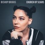 Bishop Briggs - Hi-Lo (Hollow)