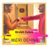 Hrohit Saboo - Meri Behna artwork