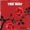 The Way (feat. U4E-A, CK & Oboy) - Single