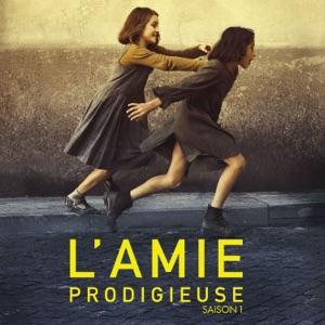 L'Amie Prodigieuse, Saison 1 (VOST) - Episode 7