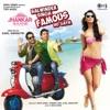 Main Tera Hoon From Balwinder Singh Famous Ho Gaya Jhankar Single