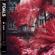 Exits (George FitzGerald Remix) - Foals