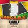 E.Double.B - Sankulele (feat. A-Star & GHB2B)