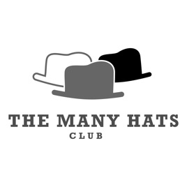 8775839998f72 The Many Hats Club  Ep. 37