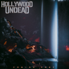 Hollywood Undead - Coming Home  artwork