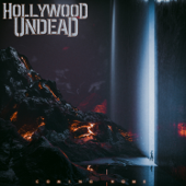Coming Home - Hollywood Undead