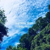Luntiang Dahon artwork