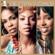 Destiny's Child - #1's
