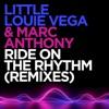 Ride On the Rhythm Remixes EP