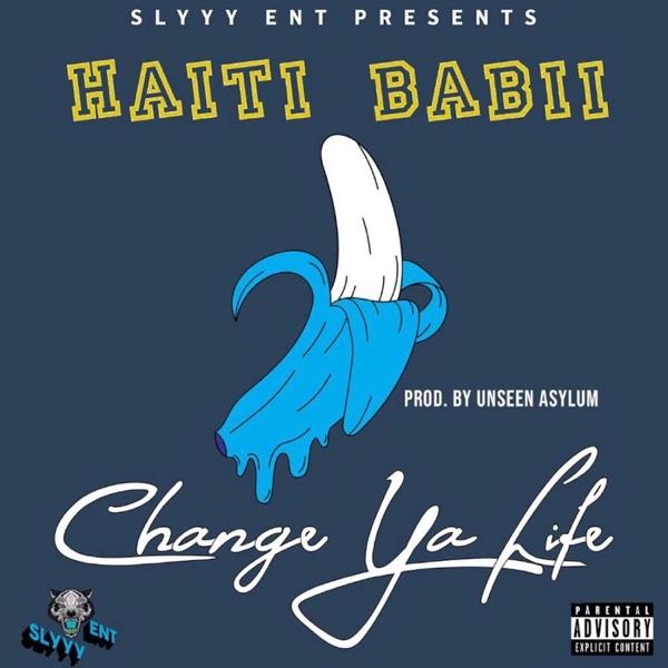 Change Ya Life