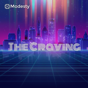 Modesty - The Craving - EP