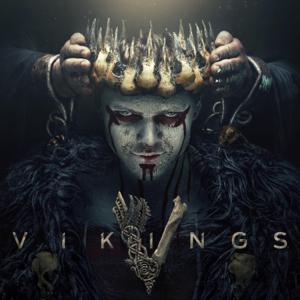 Synergetic Emotion - Vikings (VIP Mix)