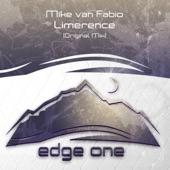Mike Van Fabio - Limerence