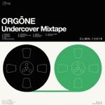 Orgone - It Ain't No Use (feat. Adryon De Leon)