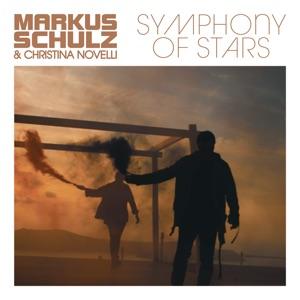 markus schulz tracklist 1001