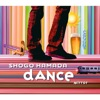 MIRROR / DANCE - Single by 浜田省吾