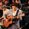 Niall Horan - Flicker (feat. The RTE Concert Orchestra) [Live]