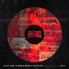 Dj Kuba, Neitan & Bounce Inc - Kickin Hard artwork