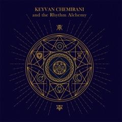 The Rhythm Alchemy
