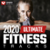 Power Music Workout - 2020 Ultimate Fitness Tracks