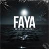 Faya by Seso, Ashafar iTunes Track 1