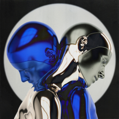 365 - Zedd & Katy Perry song